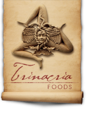 trinacria foods baltimore maryland